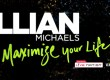 "Jillian Michaels Announces ""Maximize Your Life"" Tour Across the USA & Canada. World's Leading Health and Wellness Expert Appears Live on Stage"