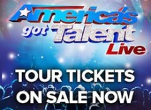 AGT Tickets-cropped